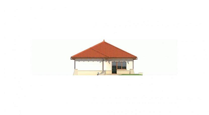 78512_facade_16ooh1p08plt3f