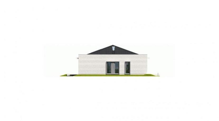 80612_facade_d22odsd0a7597k