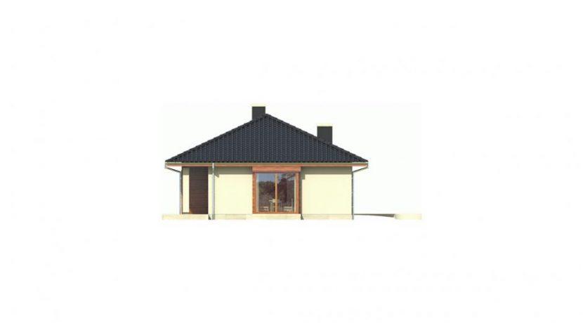 82392_facade_1o49hsn0cgsrho