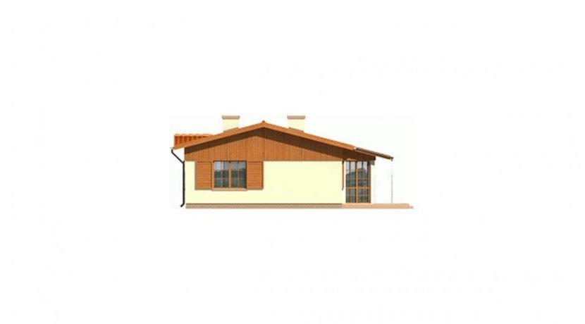 82969_facade_elaco8q05re4ed