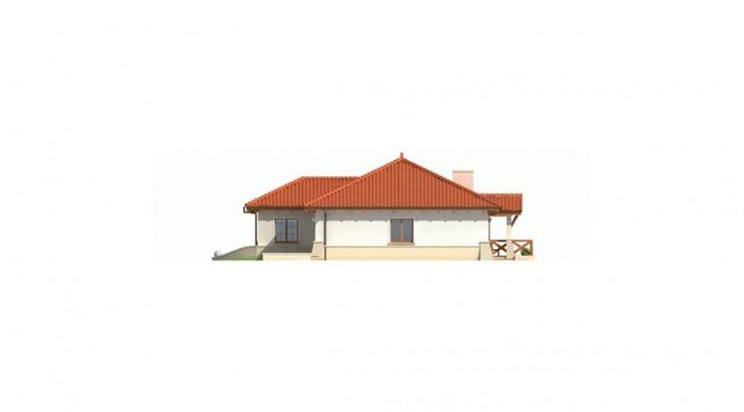 91785_facade_t2gb0tm08plt38