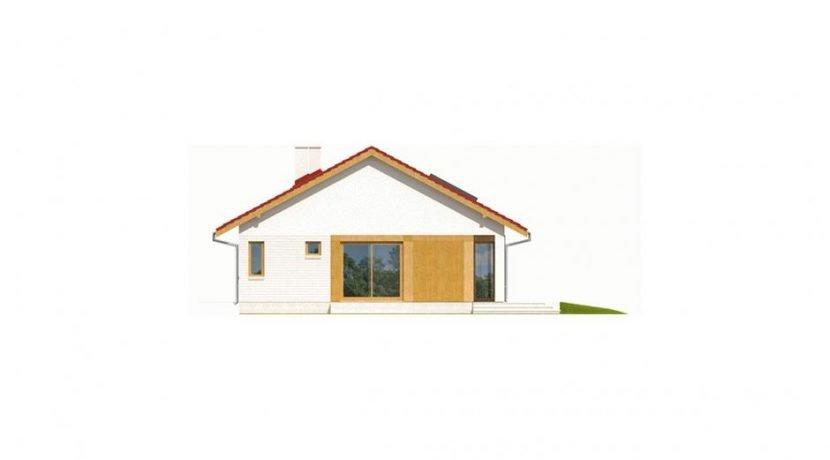 94270_facade_t69f4530a7ntlp