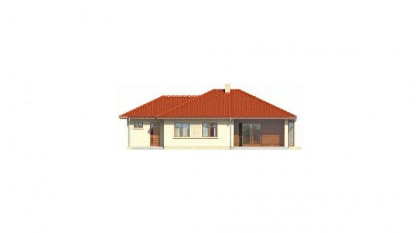 96907_facade_fajub5c09v2ehk