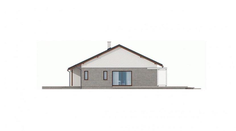 98006_facade_k590k860bgb2kk
