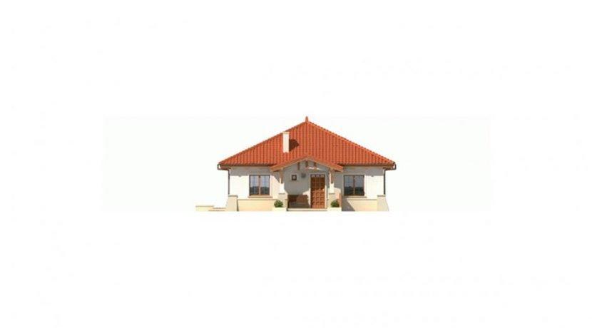 99953_facade_qd78r1808plt2v