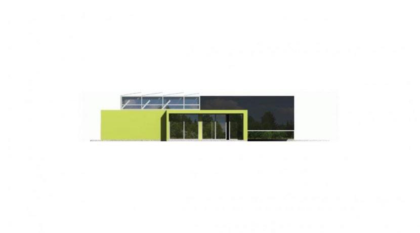12029_facade_u0bf5l707k0a1h