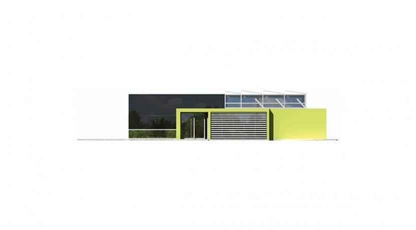 13553_facade_hvln6m007k0a14