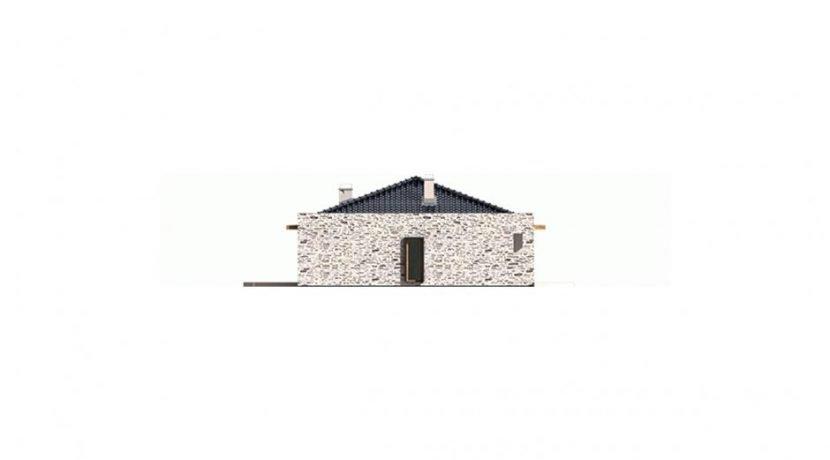 20839_facade_adi2cun097bdn8