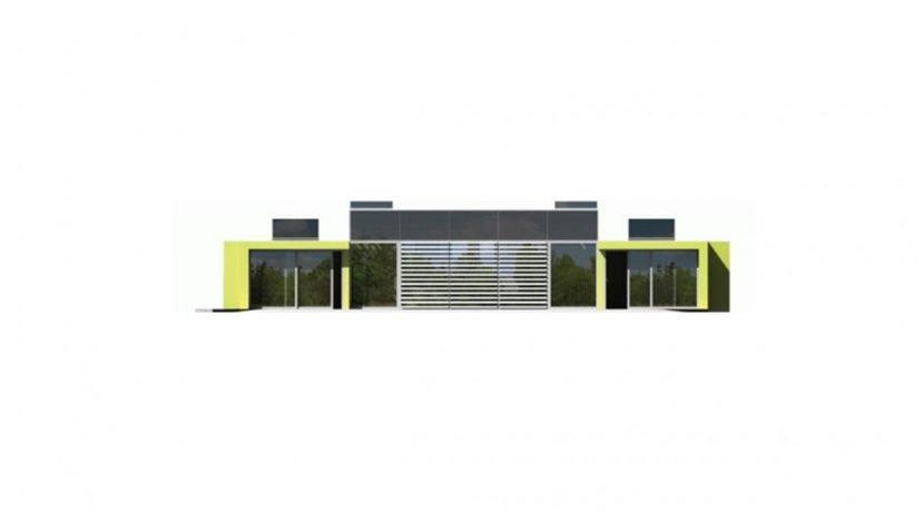 62085_facade_fm0j76c07k0a1a