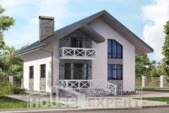 , Constructii case - Compania de constructii - CASA PERFECTA-CONSTRUCT 11