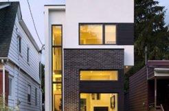 Proiecte case,proiecte de case,proiecte case mоderna