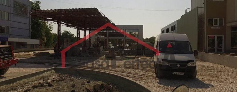 Реализованные проекты, Constructii case - Compania de constructii - CASA PERFECTA-CONSTRUCT 6