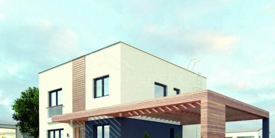 Proiect casa 180 mp
